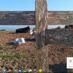 How to take a screenshot in ChromeOS