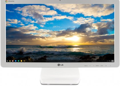 Google release 3 new Chromebook adverts