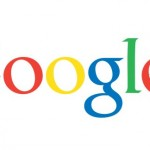 Using Google+ Communities in the workplace