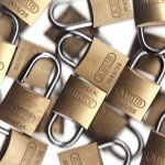 New security tools for Google Apps admins