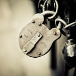 Facebook now supporting PGP email encryption