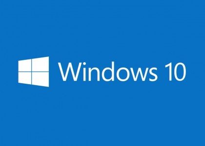 Windows 10 making its way to your desktop