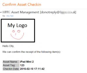 snipe_template-logo