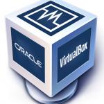Virtualbox VMs won't boot after taking a snapshot