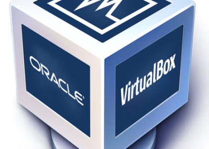 Virtualbox VMs won't boot after taking a snapshot