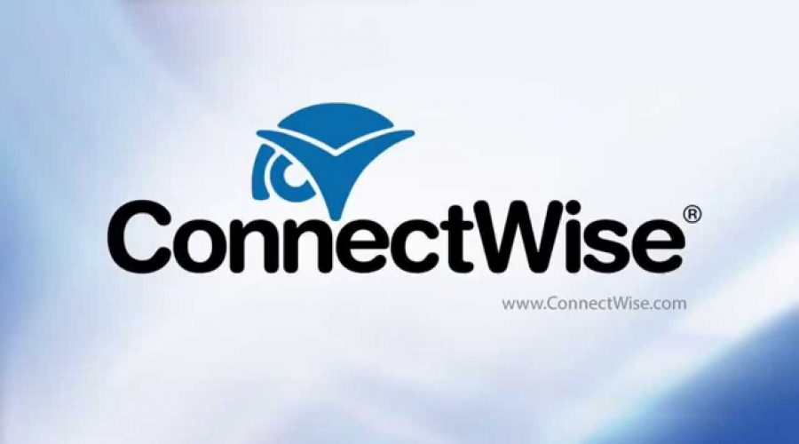 Why we chose Connectwise and Labtech