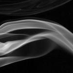 Install Smokeping on Ubuntu 14.04