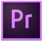 Premier 2014 crashes when dragging files
