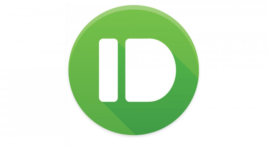 How to enable PushBullet notification in LibreNMS