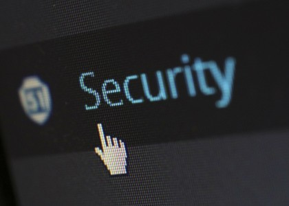 Updated: How to use File Screening to help block CryptoLocker