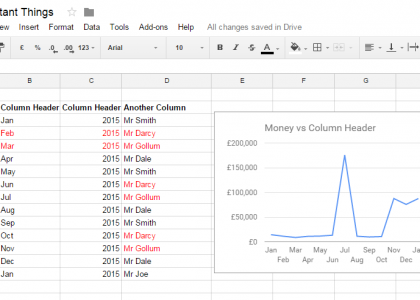 How to remove revision history from a Google Sheet