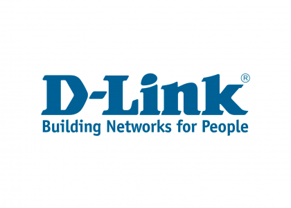 How to save the config on a Dlink DWS switch