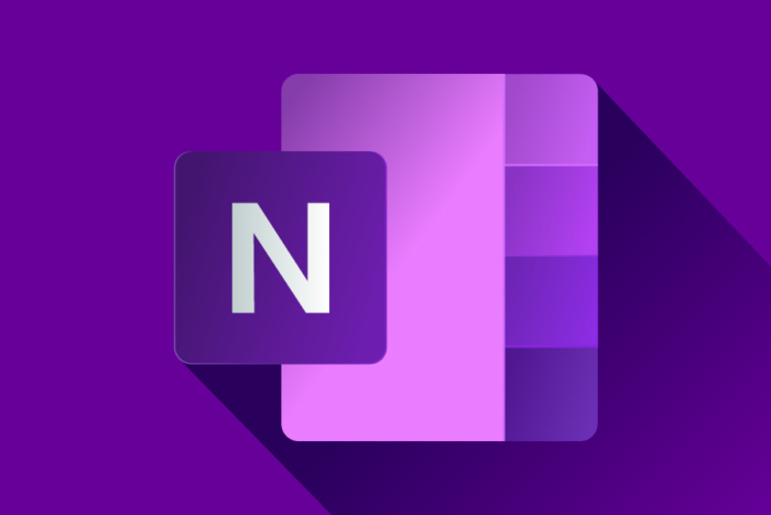 How to create quick notes in OneNote for Windows 10 with a keyboard shortcut